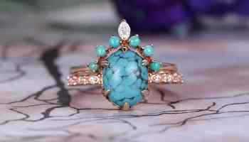 turquoise ring cowgirl magazine