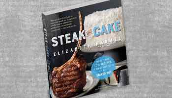 steak and cake cowgirl magazine