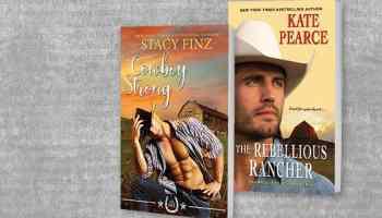 steamy summer romance cowgirl magazine