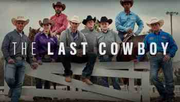 run for a million the last cowboy cowgirl magazine