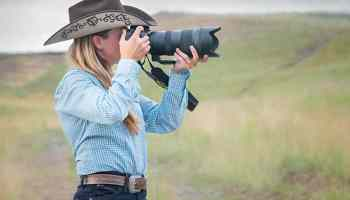 art of the cowgirl fellowship cowgirl magazine