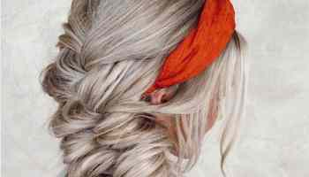 braids habit salon cowgirl magazine