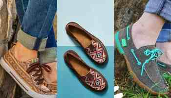 casuals Justin Boots Justin brands twisted x Ariat cowgirl magazine cute casuals shoes footwear