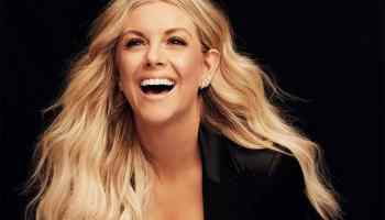 lindsay ell new record cowgirl magazine
