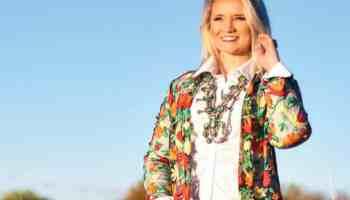 karlee peterson cowgirl magazine