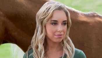 skyler shaye jl family ranch 2 cowgirl magazine