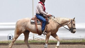 posting cowgirl magazine