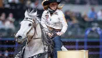emily miller-beisel cowgirl magazine