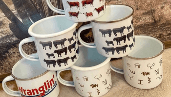 coffee-cups-cowgirl-magazine