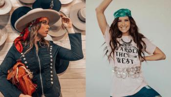 cowgirl-magazine-wildrag-hairstyles