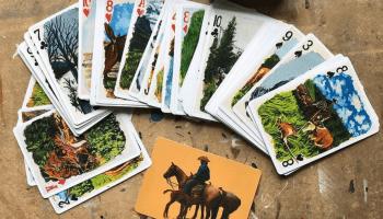 cowgirl-magazine-karmin-burton