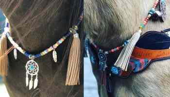 rhythm beads cowgirl magazine