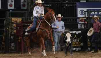 madison outhier days of 47 wcra rodeo cowgirl magazine