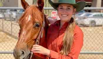 tyler todd cowgirl magazine
