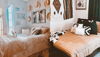 cowgirl-magazine-dorm-room