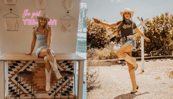 cowgirl-magazine-west-desperado-boot-hack