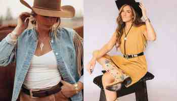 vogt silversmiths cowgirl magazine