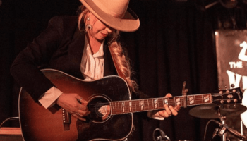 cowgirl-magazine-cowgirl-songs
