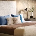 Your Guide To Choosing The Right Accent Pillows Cowhide