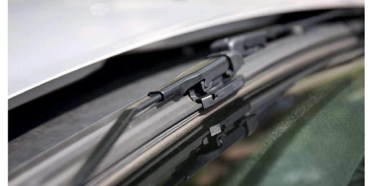 When Did You Last Change Your Wiper Blades Cowicha