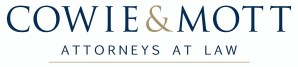 Cowie & Mott, P.A. Maryland Law Firm