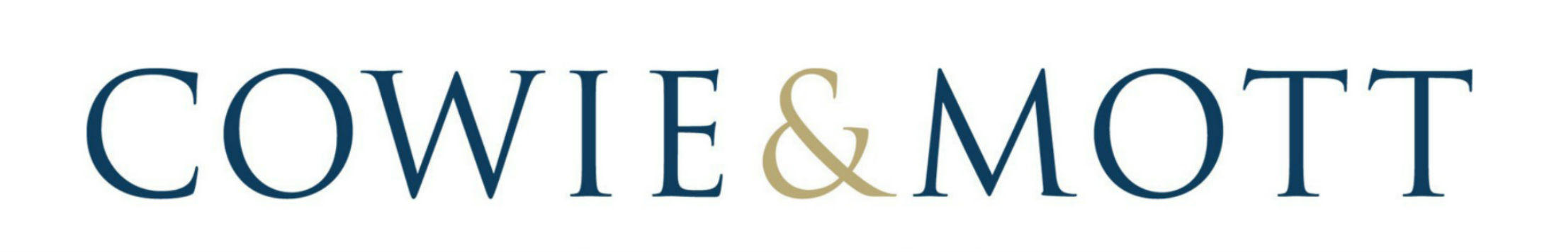 COWIE & MOTT – Maryland Construction Attorneys and Lawyers