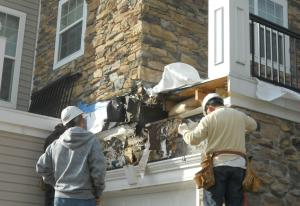 Maryland Construction Defect Law Attorneys