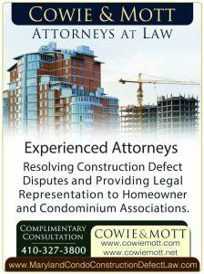 Condominium Association Lawyers