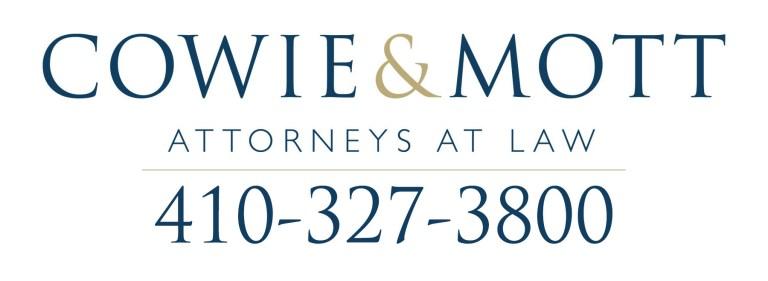 Maryland Warranty Attorneys