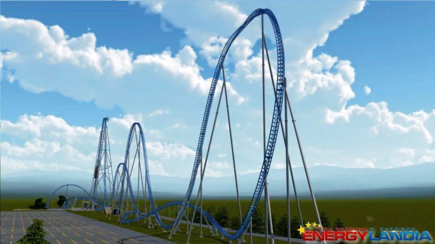 mega_coaster_intamin_3