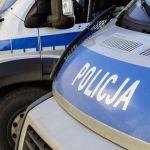 Mieszkańcy ujęli nietrzeźwego kierowcę, który w oczekiwaniu na przyjazd policjantów uciął sobie drzemkę