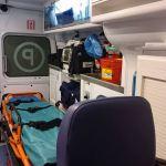 Ukrainiec chciał odebrać sobie życie na krakowskim dworcu autobusowym