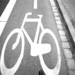 Kontrapas rowerowy na ul. Kopernika będzie odnowiony