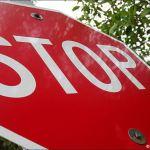 Świąteczne ograniczenia w ruchu pojazdów