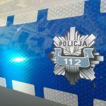 Policjanci zatrzymali nieuczciwych pracowników jednej ze stacji benzynowych