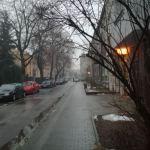Smog wrócił do Krakowa. Ogłoszono I stopień zagrożenia zanieczyszczeniem powietrza