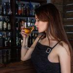 Co z zakazem handlu alkoholem w Krakowie? 1 września wejdzie w życie podpisane porozumienie