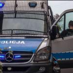Policjanci z powiatu krakowskiego zatrzymali dwóch pedofili