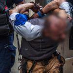 Są wyniki badania dotyczącego poczucia bezpieczeństwa mieszkańców Krakowa