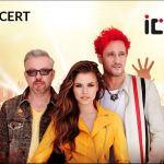 Wygraj bilety na koncert Ich Troje