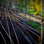 Będzie mniej zmian w kursowaniu pociągów. PKP wprowadza nowoczesny system
