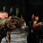 Dinozaury są już w Krakowie! Zobacz naszą fotorelację