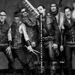 Macie jeszcze szansę zdobyć bilety na Rammstein w Polsce!