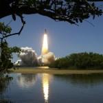 KRAKsat – satelita zbudowany w AGH poleciał w kosmos!