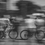 76. edycja Tour de Pologne odbędzie się w dniach 3-9 sierpnia