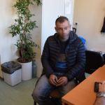 31-latek okradał stacje benzynowe w Krakowie