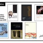 Wyjątkowa seria wydawnicza na Festiwalu Miłosza
