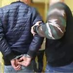 Zatrzymano fałszywych policjantów