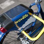 W pierwszej połowie czerwca padł kolejny rekord dotyczący rowerów miejskich Wavelo