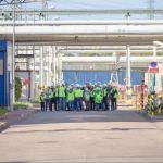 Elektrociepłownia PGE Energia Ciepła w Krakowie zaprasza na Dzień Otwarty